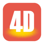 Playstore - Singapore 4D