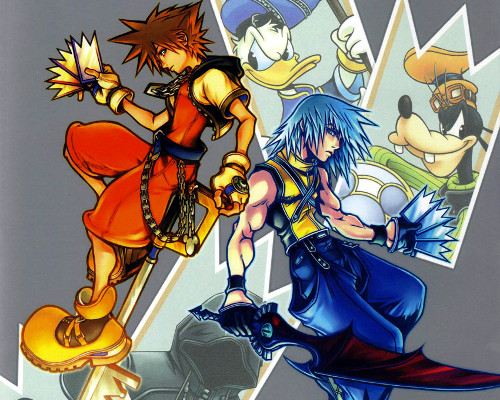 KH-Featured